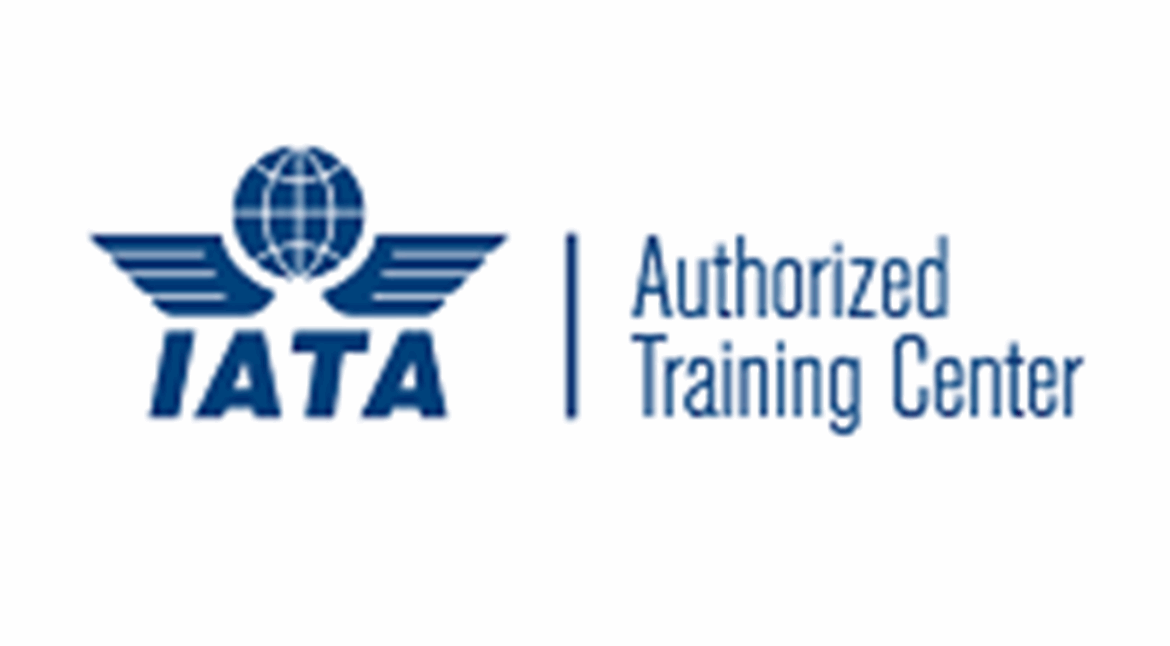 Requirements for Registration of Air Transport Training...'s image