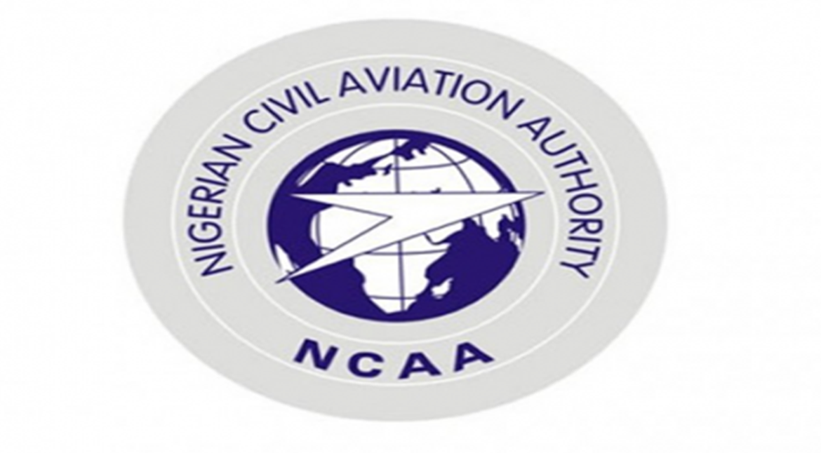 NCAA TO WIELD THE BIG STICK OVER UNAUTHORIZED CHARTER OPERATIONS image