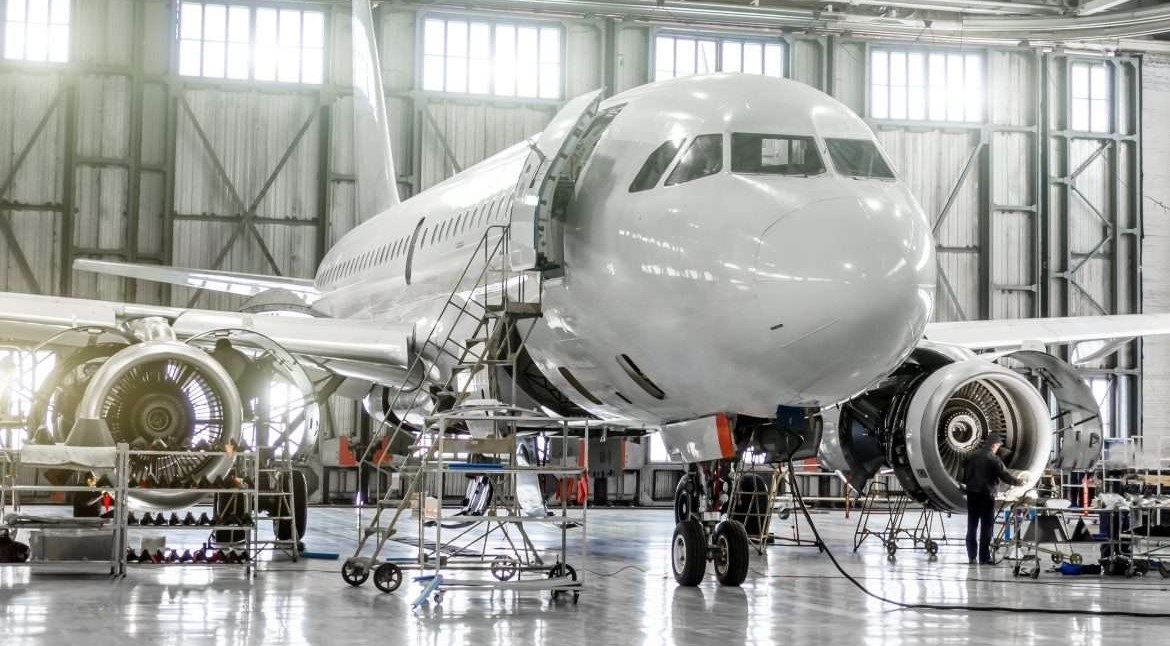 Authorisation of Designated Aircraft Maintenance Examiner